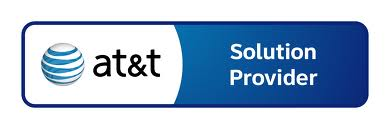at&t provider solution