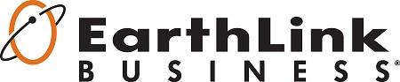 earthlink business