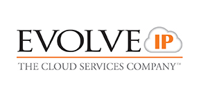 EVOLVE IP the cloud services company